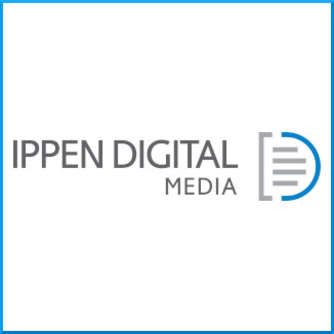 Aktuelle Jobs bei Ippen Digital Media